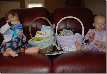 4-24-11 Easter Morning (10)