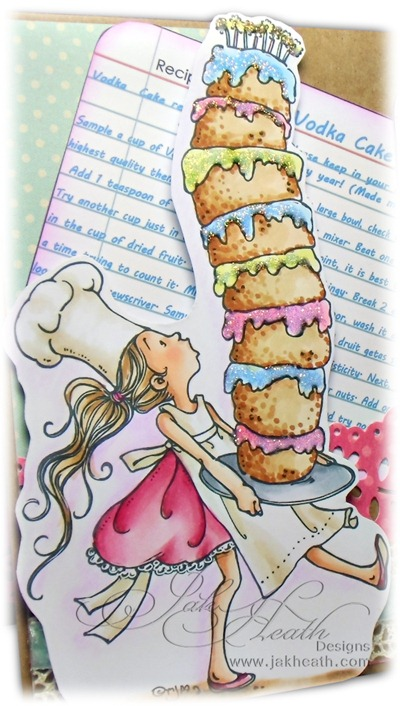 tall cake2