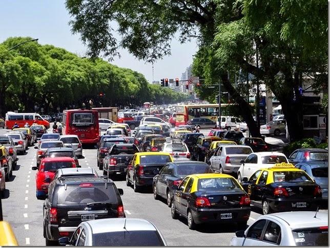 Buenos_Aires_Bus_DSC00158