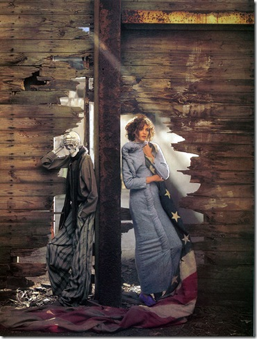 richard-avedon-the-newyorker14