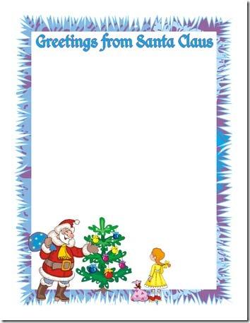 carta a papa noel divertidas de navidad (9)