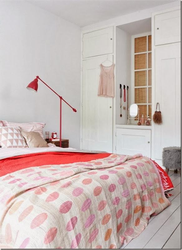 case e interni - 10 modi per trasformare camera da letto (11)