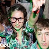 2012-07-21-carnaval-estiu-moscou-229