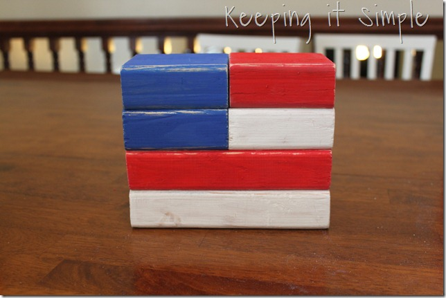 2x4 flag (4)