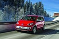 VW-Cross-Polo-13