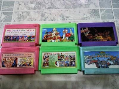 familygame_pack.jpg