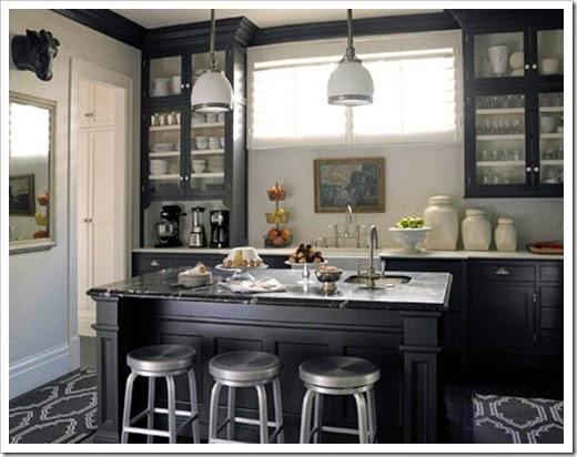 HouseBeatufil0109 kitchen