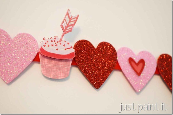 Heart-Stickers-Garland-8