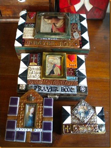prayer boxes 002