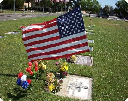 memorial_day5_1152x864