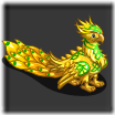 celtic phoenix 100