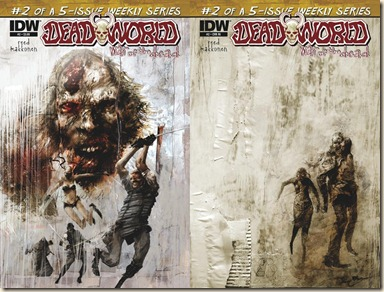 Deadworld-WarOfTheDead-02