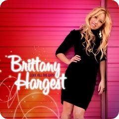 Brittany-LATW