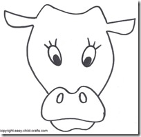 1 mascaras vacas vamosdefiestas.blogpost (3)