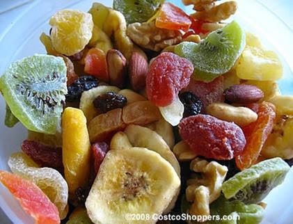 fruit-nut-medley