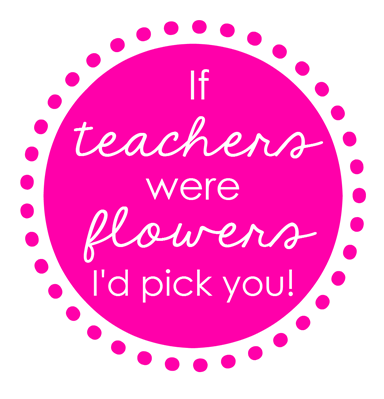 teacher tag