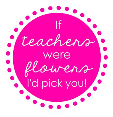 teacher tag