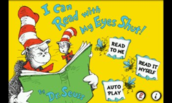icanread_eyes_shut_Seuss_app