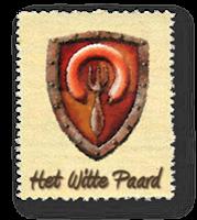 Het Witte Paard (lassoares-rct3)