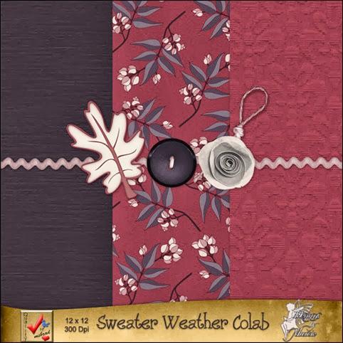 DesignsbyMarcie_SweaterWeather_kitcolab