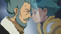[sage]_Mobile_Suit_Gundam_AGE_-_44_[720p][10bit][3CC427EA].mkv_snapshot_15.37_[2012.08.20_16.43.35]