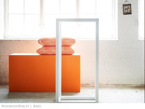 wonenonline-ikea-woonaccessoires-meubelen-voorjaar-2013-021