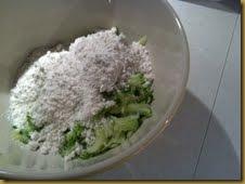 zucchini fritters11