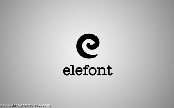 logotipos-negativos-desbaratinando (16)