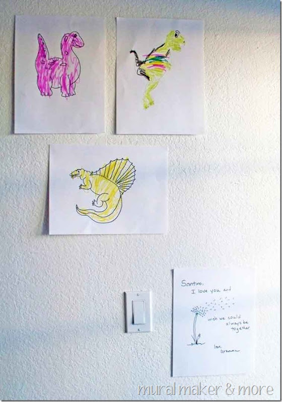 dinosaurs-kids-room-16