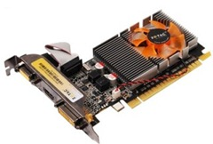 ZOTAC-NVIDIA-Geforce-GT-520-Synergy-Edition-Graphics-Card