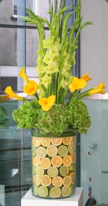 glads 393015_624161154264352_748716264_n mood flowers