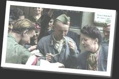 Warsaw.Uprising