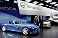 Mercedes-Benz-SLS-AMG-Coupe-Electric-Drive-7