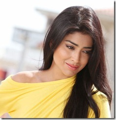 shriya_saran_latest_stills