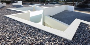 cubierta-techo-terraza