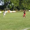 Aszód FC - Egri FC 018.JPG