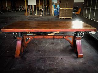 Vintage Industrial Bronx Crank Table 2 (2).jpg