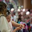 18-5-2014 communie (10).JPG