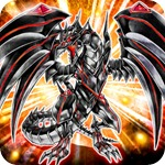 red-eyes_darkness_metal_dragon_3e925_24450211