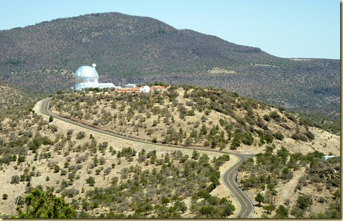 2012-04-16 - TX, Davis Mountain, -2- McDonald Observatory (27)