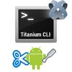 titanium-cli_android_debug