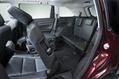 2014-Toyota-Highlander-Crossover-31