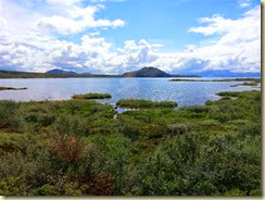 20140714_biggest lake in iceland (Small)
