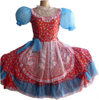 vestido_de_festa_junina-4