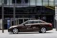 Mercedes-Benz-E-Class-Hybrid-NAIAS015