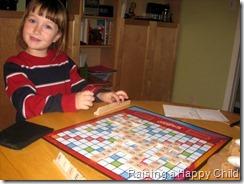 Mar1_Scrabble