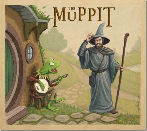 muppet (28)