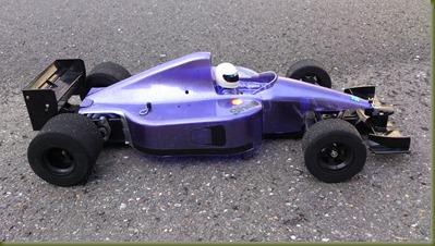 F1 (2)