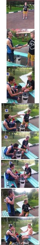 viral-picdump-pics-50