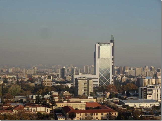 Santiago_Zoo_DSC03953